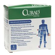 Thumbnail Image for Curad® Tubular Elastic Retention Netting