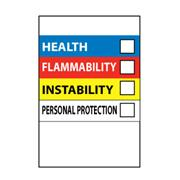 Thumbnail Image for Right To Know Labels