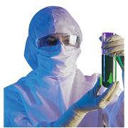 Kimtech™ M3 Face Masks (for ISO Class 3 and higher cleanroom environment)