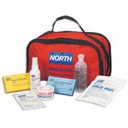 Thumbnail Image for Redi-Care First Aid Kits
