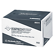 Thumbnail Image for KIMTECH SCIENCE® Precision Wipes Tissue Wipers