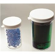 Thumbnail Image for Snap Cap Vial Containers