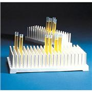 Thumbnail Image for Scienceware® Pin Style Test Tube Racks