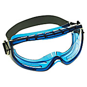 Thumbnail Image for V80 Monogoggle* XTR* OTG Safety Goggles