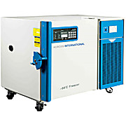 Thumbnail Image for Ai Series -86°C Ultra-Low Freezers